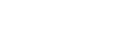 TACHOGRAFY s.r.o.